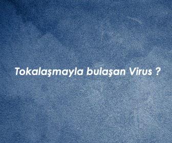 www.havadurumu.org